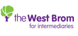 the West Brom for intermediaries